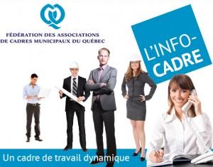 FACMQ-Info-cadre