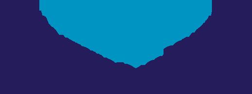 Fédération des associations de cadres municipaux du Québec