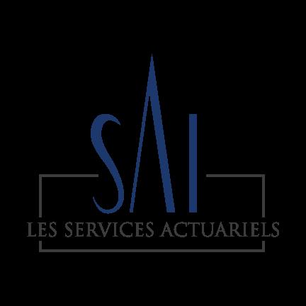 Les Services actuariels